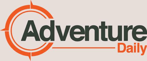 Adventure Daily